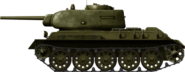T43.png