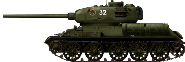 T34-85 august45 mandchuria.png