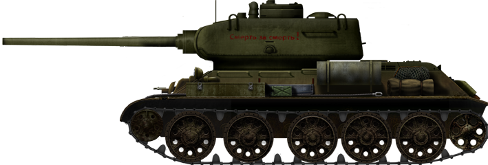 T34-85 model43 late.png