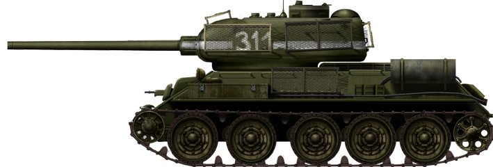 T34-85 mod44 Berlin may1945.png