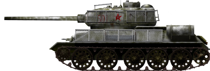 T34-85 winter44-45 east germany.png