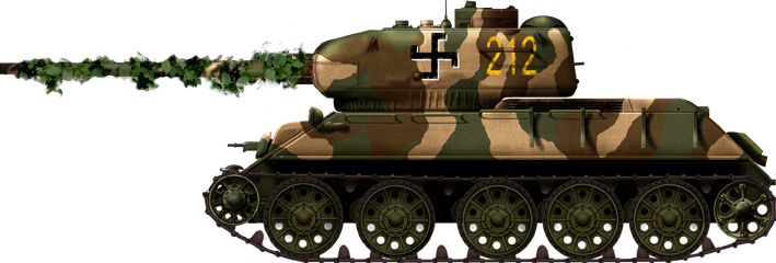 T34-85 finnish.png