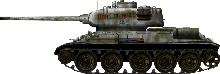 T34-85 mod43 winter44.png