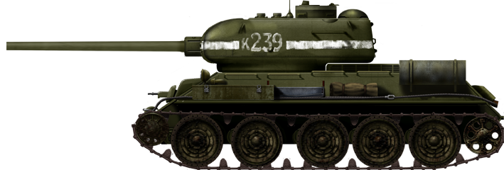 T34-85 Berlin offensive m1945.png