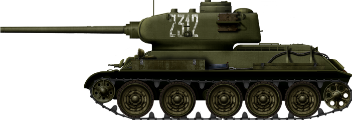 T34-85 early op-Bagrationjuly43.png