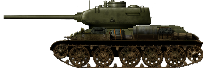 T34-85 model43 march44.png
