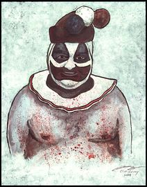 Gacy by ClintCarney.jpg