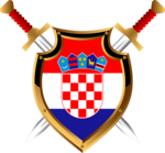 Shield croatia.png