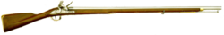 800px-Brown Bess.png