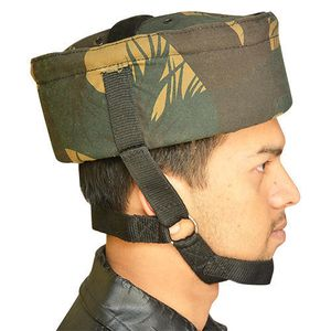 Bullet-proof-patka-head-gear-500x500.jpg