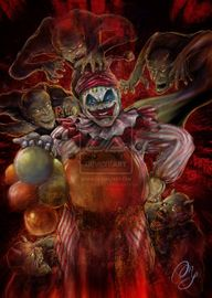 John Wayne Gacy Jr by angelmarthy.jpg