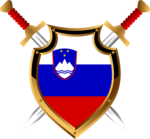 Shield slovenia.png