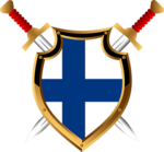 Shield finland.png