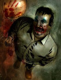 THE MURDERERS GACY by ScabbedAngel.jpg