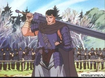 Berserk screenshots N0010.jpg