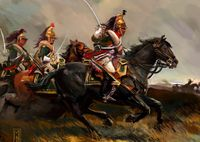 Load1503007600 272-12 french dragoons of the napoleonic era by mitchellnolte-dbjzuyl.jpg
