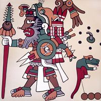 Mixtec warrior.jpg