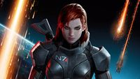 Mass-effect-3-femshep 1200.0.0.jpg
