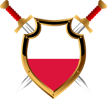 Shield poland.png