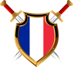 Shield france.png