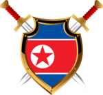 Shield north korea.png