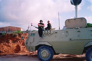 800px-Egyptian Armored personnel carrier 'Fahd'.jpg