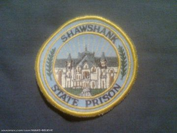 The-Shawshank-Redemption-Prison-Logo-Patch-1.jpg