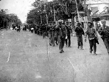 Khmer-rouge-killings-history-pictures-rare-unseen-006.jpg