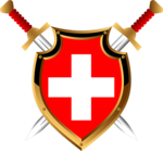 Shield switzerland.png