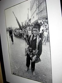 Khmer-rouge-killings-history-pictures-rare-unseen-018.jpg