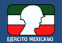 Logo of the Mexican Army.png