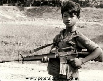 Pol-pot-and-margaret-thatcher-khmer-rouge-murderers-peter-alan-lloyd-BACK-novel-american-backpackers-abducted-in-cambodia-jungle-khmer-rouge-child-soldiers-3.jpg