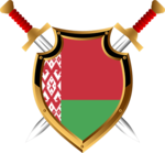 Shield belarus.png