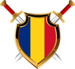 Shield romania.png