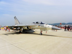 800px-IDF F-CK-1 Display in ROCAF Songshan Air Force Base 20110813a.jpg