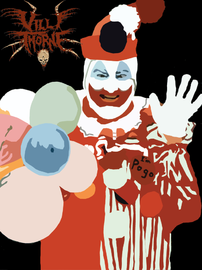 The killer clown by villithorne-d3fjfqd.png