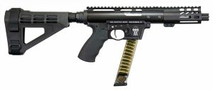TAC9 Pistol wBRACE rightprofile update3-600x254.jpg