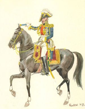 Marshal of the Empire, 1812.jpg