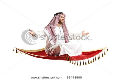 Stock-photo-an-arab-person-sitting-on-a-flying-carpet-isolated-on-white-background-56443900.jpg