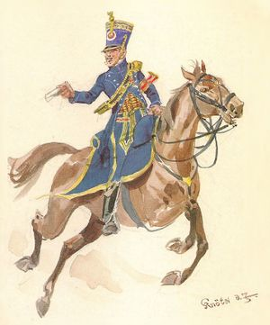 Aide-de-Camp of a General of Division, 1812.jpg