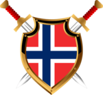Shield norway.png