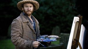 Doctor Who 5x10 Vincent and the Doctor (4).jpg