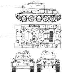 T-34-85 d5t.png