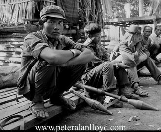 Pol-pot-and-margaret-thatcher-khmer-rouge-murderers-peter-alan-lloyd-BACK-novel-american-backpackers-abducted-in-cambodia-jungle-khmer-rouge-child-soldiers-6.jpg