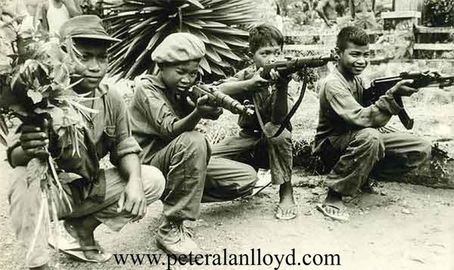 Pol-pot-and-margaret-thatcher-khmer-rouge-murderers-peter-alan-lloyd-BACK-novel-american-backpackers-abducted-in-cambodia-jungle-khmer-rouge-child-soldiers-10.jpg