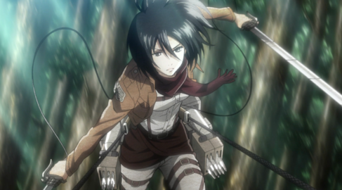 Attack-on-Titan-Mikasa-3D-maneuver-gear.png