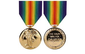 Victory Medal Full Size 800x.jpg