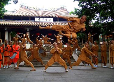 645546 shaolin-monks p.jpg