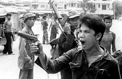 Khmer-rouge-killings-history-pictures-rare-unseen-001.jpg
