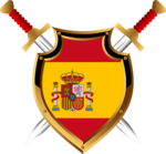 Shield spain.png